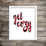 get-cozy-plaid-print