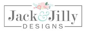 jackjilly-logo