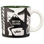 province-british-columbia-mug-indigo