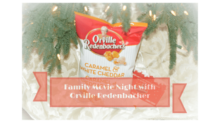 family-movie-night-with-orville-redenbacher