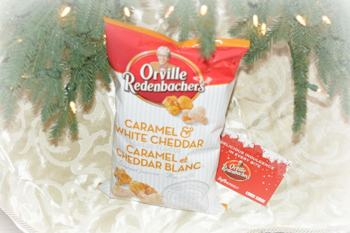 orville-redenbacher-review-2