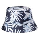 waterproof sun safe bucket hat toddler boy joe fresh