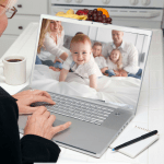 Family Life Simplified:  Our Favourite Family Life Management Services