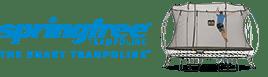 WIN a SPRINGFREE Trampoline for your family! Springfree Trampoline Canada