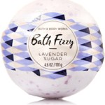 Bath bombs bath and body works
