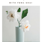 Basics of Feng Shui | The Benefits of Decluttering | Creating Flow + Function in Your Home | Attract Abundance and Wealth | Room by Room Declutter Guide | House of Kerrs