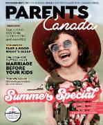 Summer Freedom for Kids   Free Range Parenting