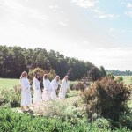 Women's Wellness Retreat to Ste. Anne's Spa | Getaways for Moms Ontario | Escape The Every Day | All-Inclusive Spas Ontario