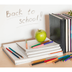 Back to school mom truths   wellness for moms   unsolicited advice for moms on managing the school year