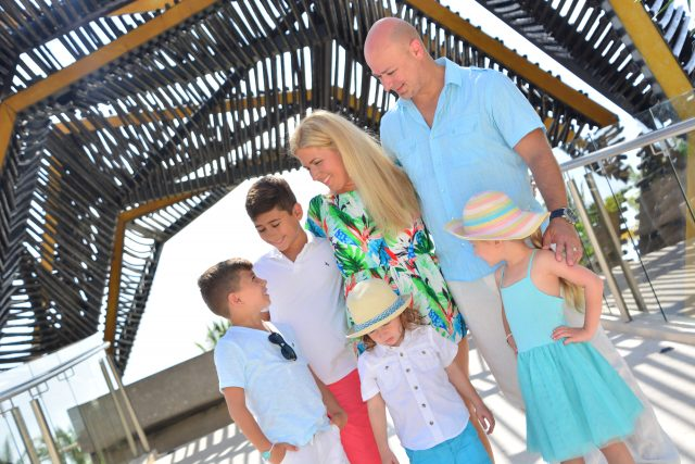 Copyright: House of Kerrs | Last Minute Family Travel | Canadian Family Travel Writer