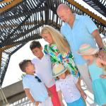 | Last Minute Family Travel: Be Aware of THIS! | House of Kerrs