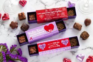 Valentines-Mini-Favourites.Purdys Chocolate