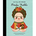 women of history books for kids