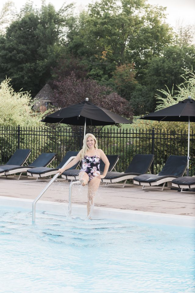 Swimsuits made for mom life, every budget every body   SWIMCO Canada Swimwear   Swimsuits for every shape and size