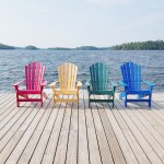Classic Family Fun at Severn Lodge | Muskoka Ontario Resort | All Inclusive | Families | Couples | Kids | Reunions | Multigenerational | Fine Country Dining