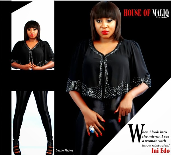 Ini-Edo-Ikay-Ogbonna-cover-House-of-Maliqs-November-Issue-October-2013-