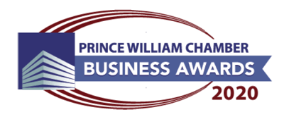 House of Mercy Nominated for Prince William Chamber 2020 Business Awards