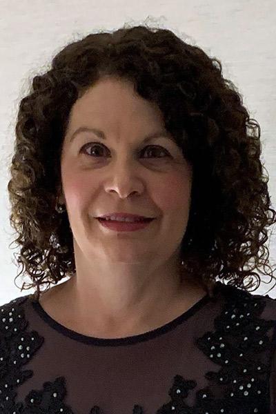 Vicky Marsala