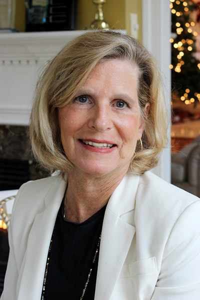 Debbie Wykowski
