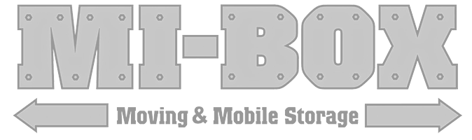 Mi-Box Moving & Storage