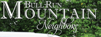 Bull Run Mountain Neighbors - Platinum Sponsors