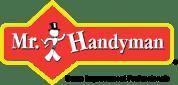 Mr. Handyman - Bronze Sponsor - Basket Sponsor