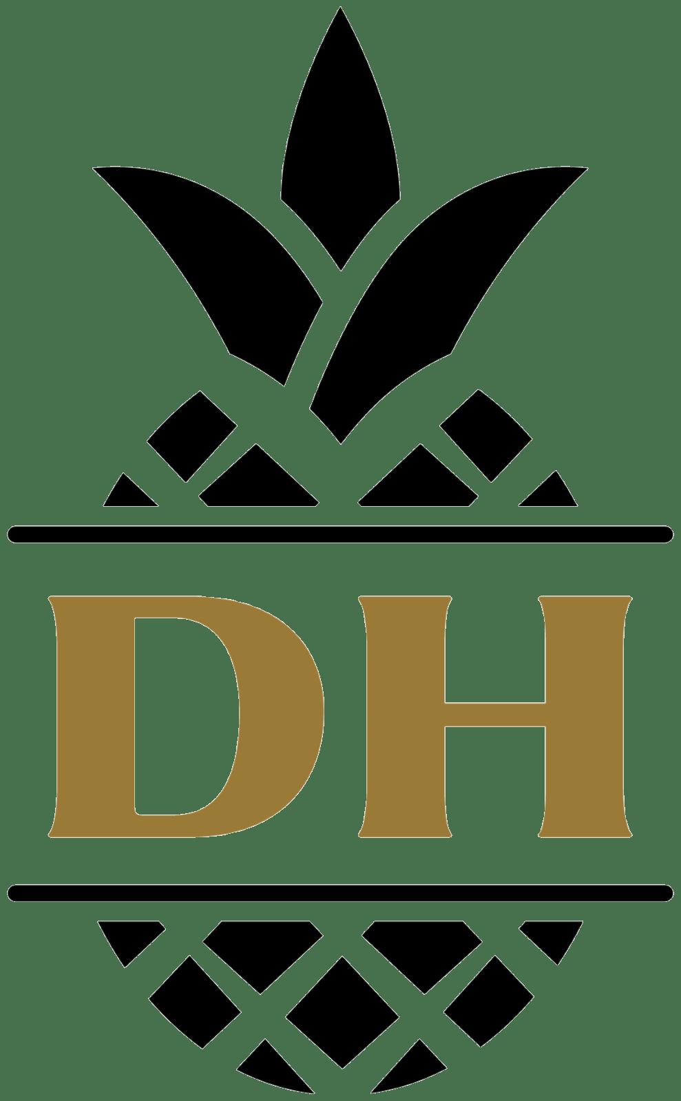 DH Companies