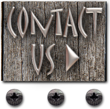 Contact House of Metal