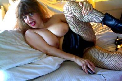 cougar sex, milf cougars