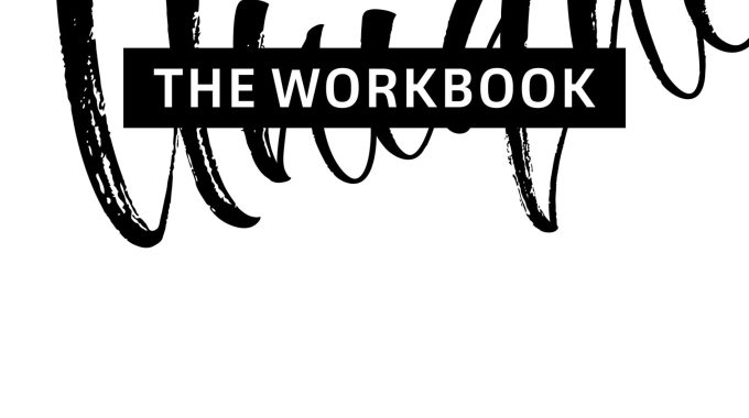Introducing Unique: The Workbook