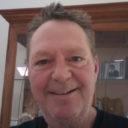Profile picture of lazarium
