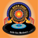 Profile picture of progrockdeepcuts