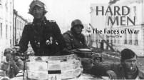 HM Cover - Totenkopf PzIV Kharkov 1943