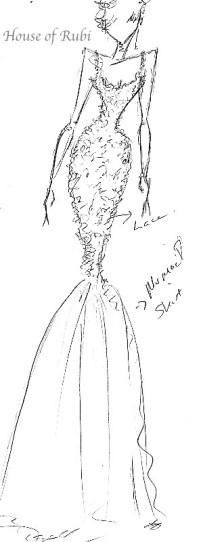 Dress 4 5