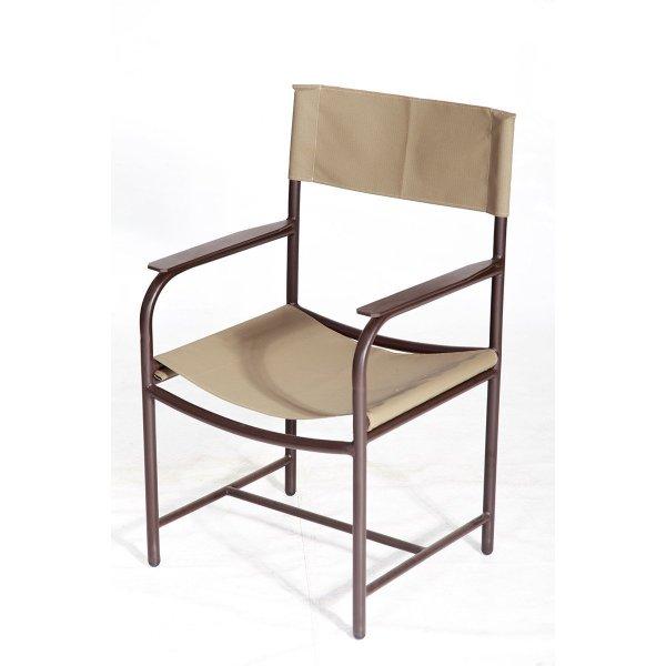 Bush Chair