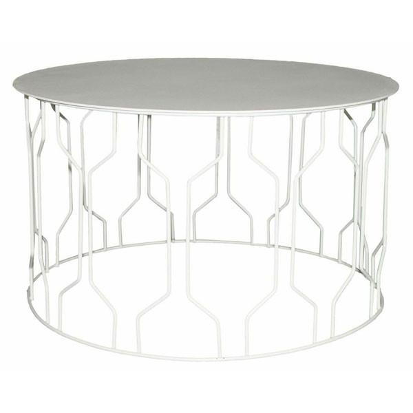 Honeycomb Coffe Table | Coffee Tables for sale