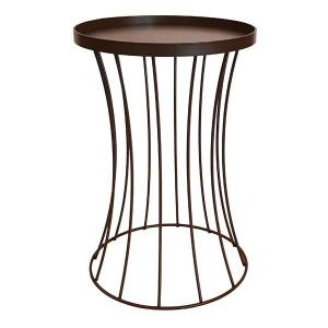 Cordset Table Small