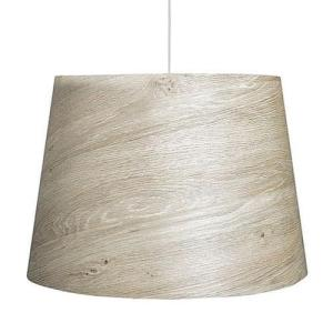 Medium Pendant Light