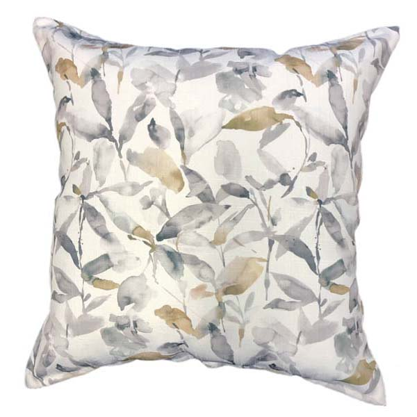 Autumn Grey Scatter Cushion