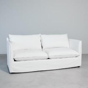 Emma Sofa - two to four seater couches