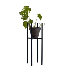 Tetra Planter Stand