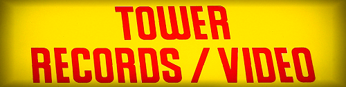 Original Presentation • TOWER RECORDS:  New Documentary 'All Things Must Pass' [VIDEO] /