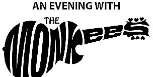 #Post  • MICKY DOLENZ & PETER TORK: Monkees UK Concert Review /