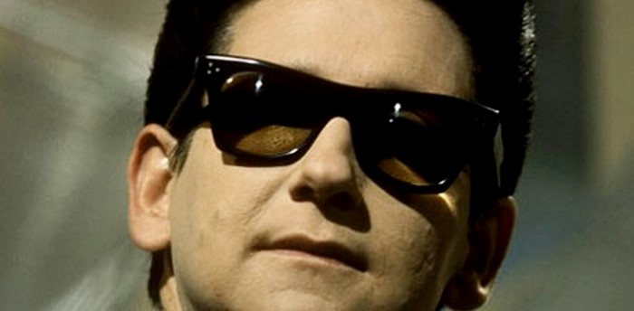 #OnThisDay… October 8, 1964 • ROY ORBISON: His Biggest Hit Was Sitting 'Pretty' At The Top [AUDIO+VIDEO] /