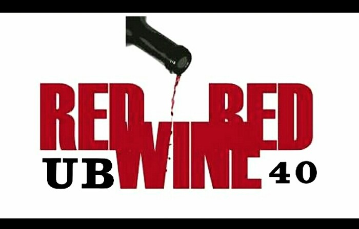 #OnThisDay... October 14, 1988 • UB40: Red Red Wine Felt So Fine at #1 [AUDIO+DEEPTRAX] /