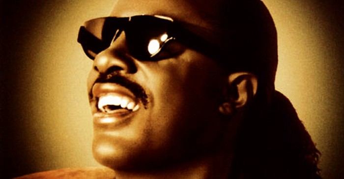 #OnThisDay… November 2, 1974 / 1985 • STEVIE WONDER: #1 Songs in both 1974 and 1985 [Audio+DeepTrak] /
