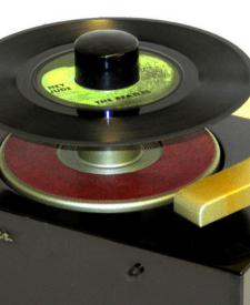 #RecordsIBoughtAsAKid:Logo:03