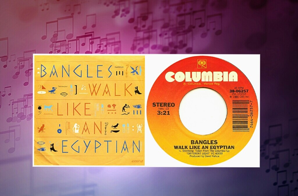 #1 SONGS on THIS DATE… January 14th • 1987/ 1977 / 1967 / 1957 [AUDIO+VIDEO] /