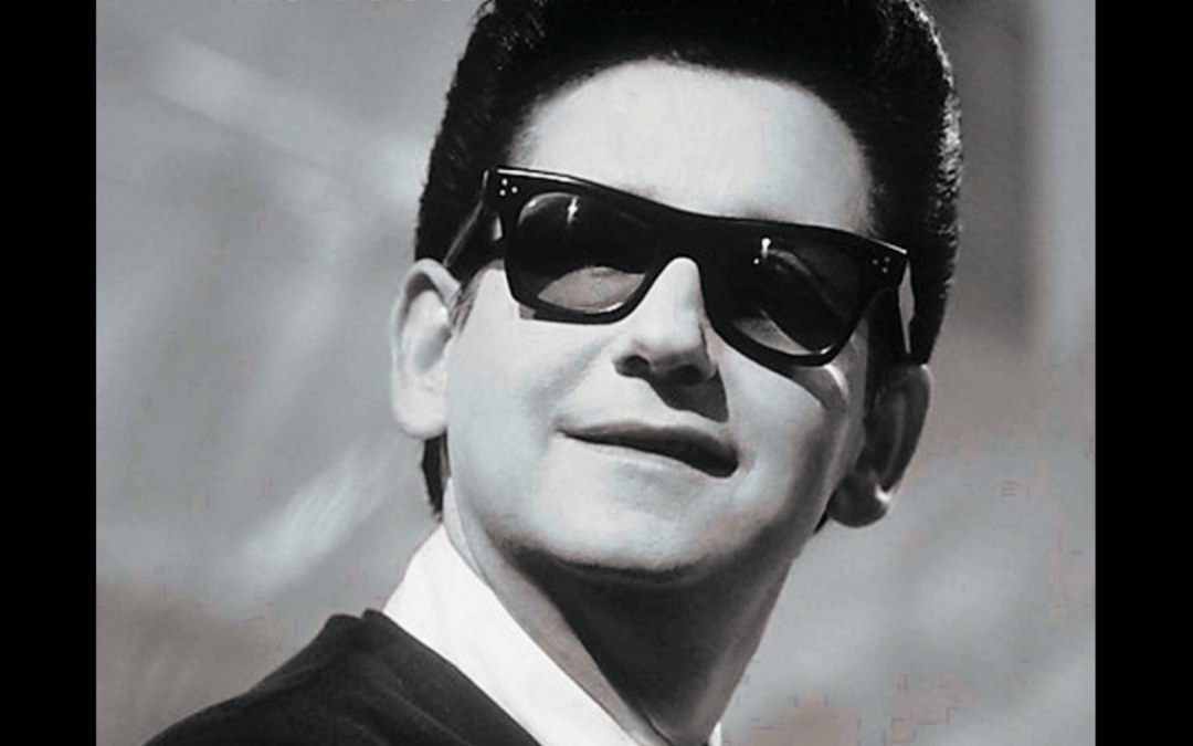 Original Presentation • Remembering ROY ORBISON on His 80th Birthday 🎵 🎬 /