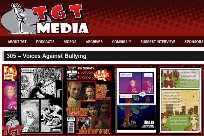 tgtmedia-vab1